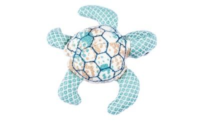51DN Resploot Toys Turtle