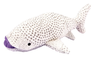 51DN Resploot Toys Whale Shark