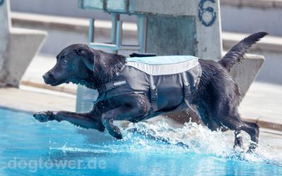 alcott Schwimmweste für puren Spielspaß im Wasser