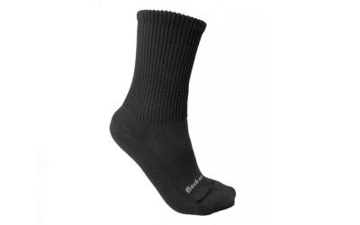 Back on Track Billie Welltex® Socken