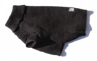 Hundepullover Baxters Sweater