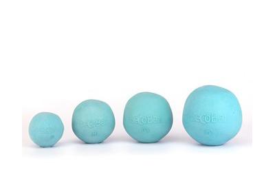 Beco Hundespielzeug in blau