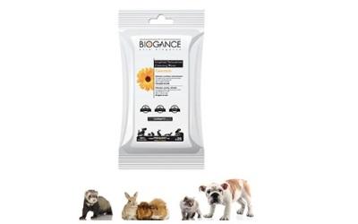 Biogance Reinigungstücher