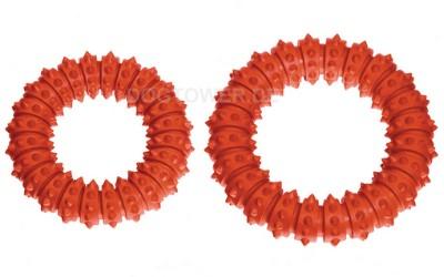 Boomer Aqua Ring