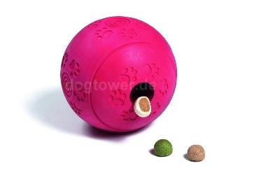 Futterball von Karlie
