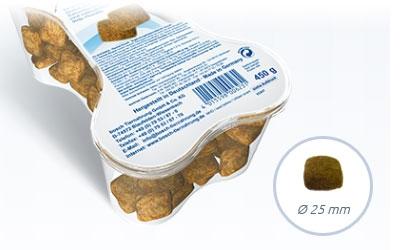 Bosch Hundesnack Dental