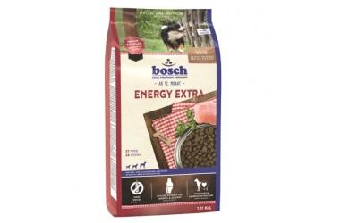Bosch Trockenfutter Energy Extra
