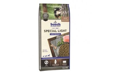 Bosch Trockenfutter Special Light