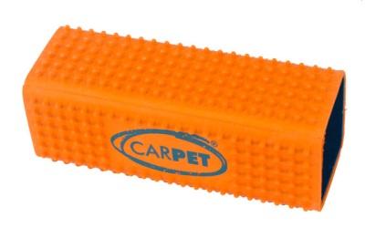 Carpet Tierhaarentferner