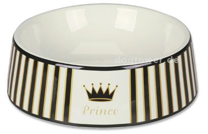 Chacco Keramiknapf Prince