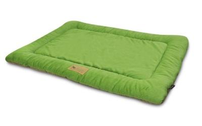 Chill Pad Standard grün