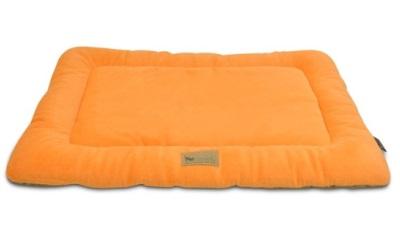 Chill Pad Standard orange