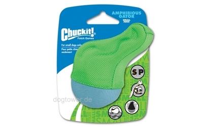 Chuckit Boje Alligator