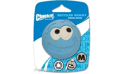 Chuckit Med Remmy Ball