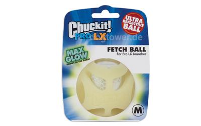 Chuckit Pro LX Fetch Hundeball