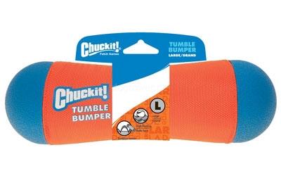 Tumble Bumper, L