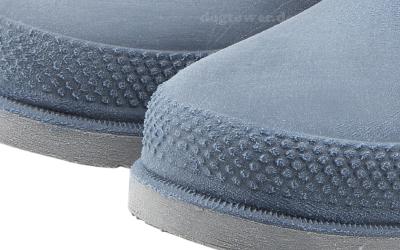 Obermaterial PVC