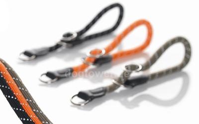 Freestyle Reflect Halsband, orange