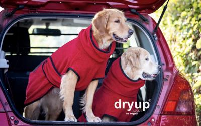 speziell für den Einsatz im geheizten Haus oder warmen Auto!