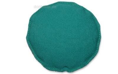 Dummy Hunting Disc, grün