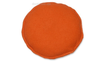 Dummy Hunting Disc, orange