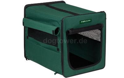 Farmland Transportbox für Hunde
