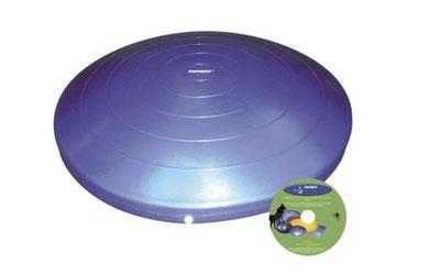 FitPAWS® Balance Disc