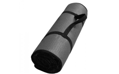 FitPAWS® CanineGym® Gear K9FITbed™, grau