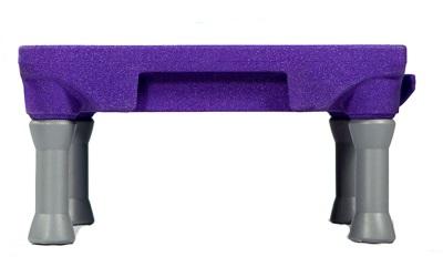 FitPAWS® Klimb, lila