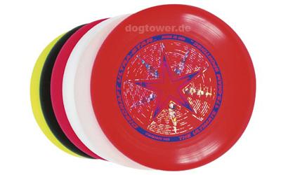 Frisbee Ultra Star Starburst