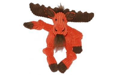 HuggleHounds Knotties Woodland Knotties Moose