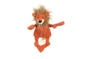 Hugglehounds Lion Knottie