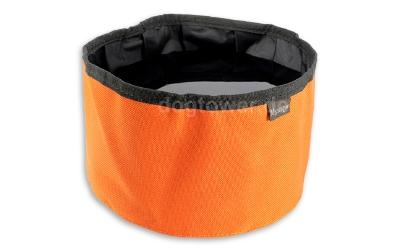 denapf, orange