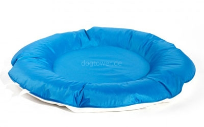 Chill Out Hundematte Floating Bed