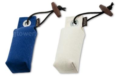 Hundedummy Pocket