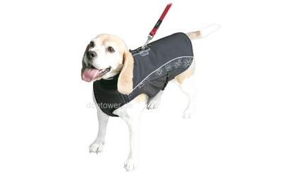 Hundejacke SportSkin
