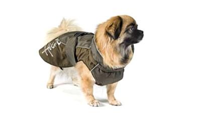 Hundemantel, Hurtta Pro Kollektion