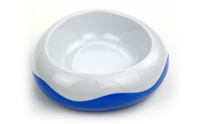 Chill Out Hundenapf Cooler Bowl