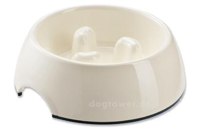 Hundenapf Feeding Control