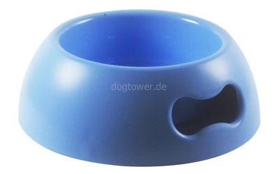United Pets Hundenapf Pappy, royal-blau
