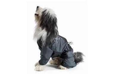 Hundeoverall Hurtta Pro