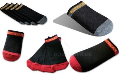 Ruffwear Hundesocken Bark'n Boot Liners