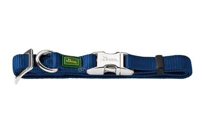 Vario Basic Strong Hundehalsband, marine