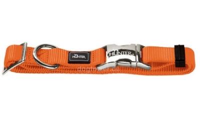 Vario Basic Strong Hundehalsband, orange