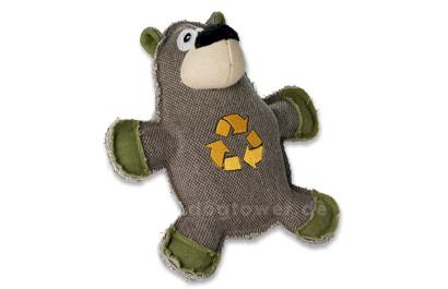 Hunter Hundespielzeug Bär