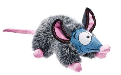 Hunter Hundespielzeug Broome Ratte