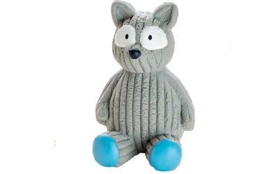 Hunter Hundespielzeug Timaru Maus