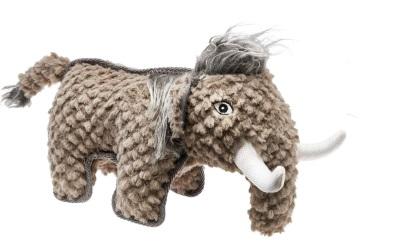 Hunter Hundespielzeug Tough Kamerun Mammut