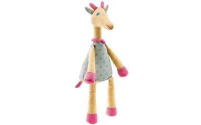 Hunter Hundespielzeug Windhuk Giraffe
