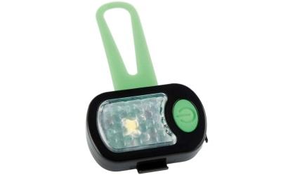 Hunter LED Anhänger Flashlight